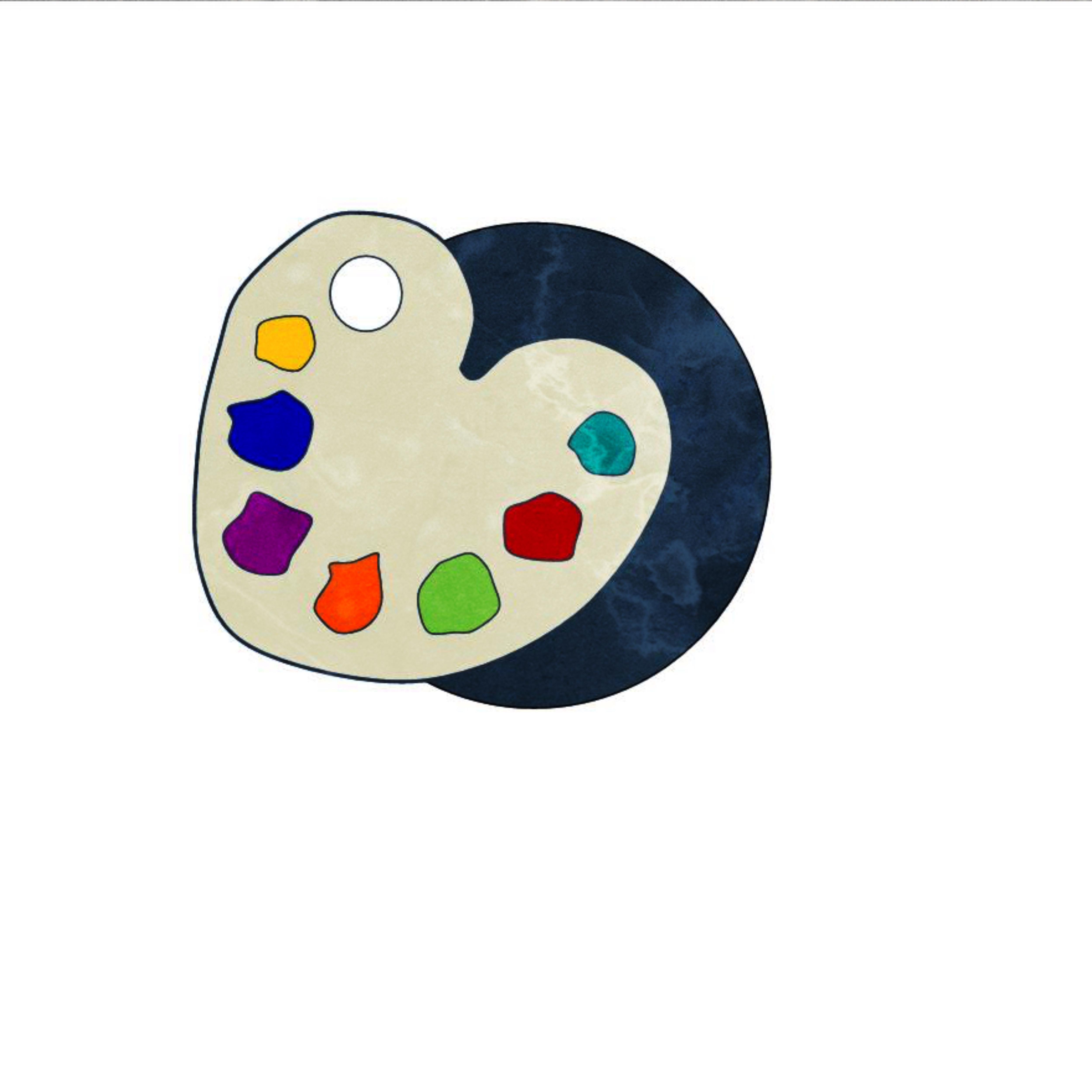 Logo Idea 2 - no words - Copy_Fotor 2